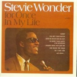 AlbumArt-Stevie Wonder-For Once In My Life (1968).jpg