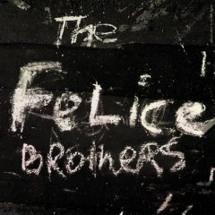 AlbumArt-The Felice Brothers-The Felice Brothers (2008).jpg