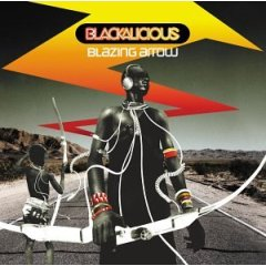AlbumArt-Blackalicious-Blazing Arrow (2002).jpg