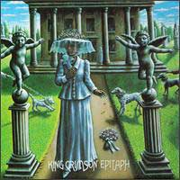 AlbumArt-King Crimson-Epitaph (1997).jpg