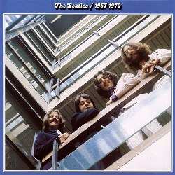AlbumArt-The Beatles-1967-1970 (1973).jpg