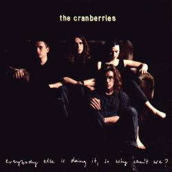 AlbumArt-The Cranberries-Everybody Else Is Doing It So Why Can't We (1993).jpg