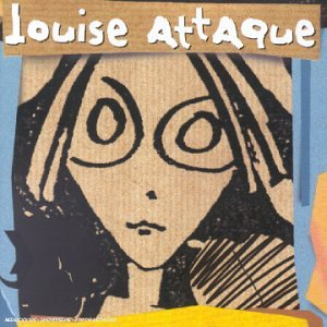 File:Louise attaque.jpg