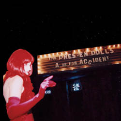 AlbumArt-The Dresden Dolls-A is for Accident (2003).jpg