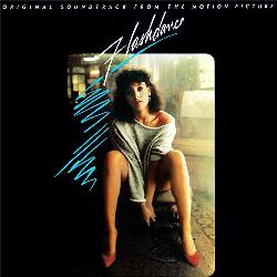 AlbumArt-(Various Artists)-Flashdance (1983).jpg
