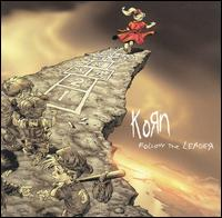 AlbumArt-Korn-Follow the Leader (1998).jpg
