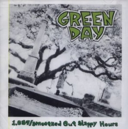 AlbumArt-Green Day-1,039 Smoothed Out Slappy Hours (1991).jpg