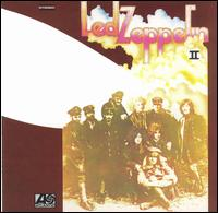 AlbumArt-Led Zeppelin-Led Zeppelin II (1969).jpg