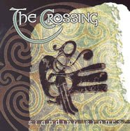 AlbumArt-The Crossing-Standing Stones (2002).png