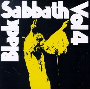 File:AlbumArt-Black Sabbath-Volume 4 (1972).jpg