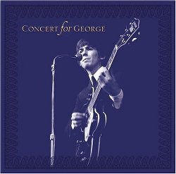 AlbumArt-(Various Artists) Concert For George (2003).jpg