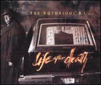 AlbumArt-Notorious BIG-Life After Death (1997).jpg