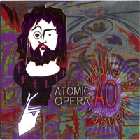 AlbumArt-Atomic Opera-Alpha and Oranges (1999).jpg