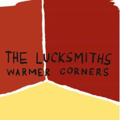 AlbumArt-The Lucksmiths-Warmer Corners (2005).jpg
