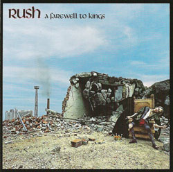 AlbumArt - Rush - A Farewell to Kings.jpg