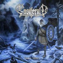 AlbumArt-Ensiferum-From Afar (2009).jpg