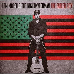 AlbumArt-The Nightwatchman-The Fabled City (2008).jpg