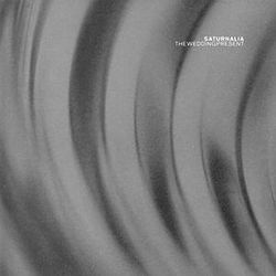 AlbumArt-The Wedding Present-Saturnalia (1996).jpg