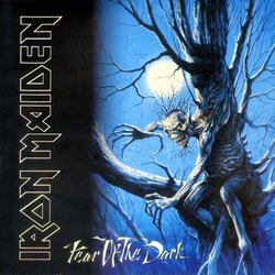 AlbumArt-Iron Maiden-Fear Of The Dark (1992).jpg