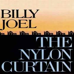 The Nylon Curtain Read 78