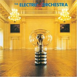 AlbumArt-Electric Light Orchestra-The Electric Light Orchestra (1971).jpg