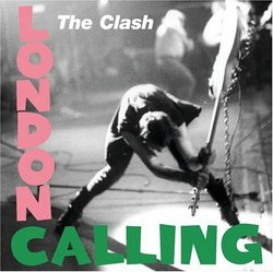 AlbumArt-The Clash-London Calling (1979).jpg