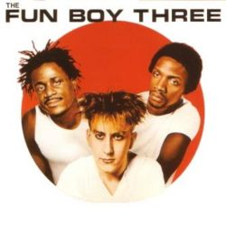 AlbumArt-Fun Boy Three-Fun Boy Three (1982).jpg