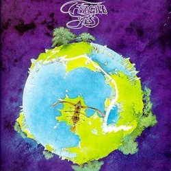 AlbumArt-Yes-Fragile (1972).jpg