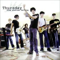 AlbumArt-Thursday-Five Stories Falling (2002).jpg