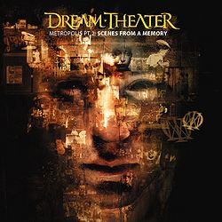 AlbumArt-Dream Theater-Scenes from a Memory (1999).jpg