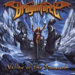 AlbumArt-DragonForce-Valley Of The Damned.jpg