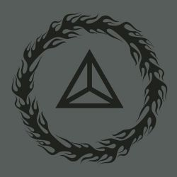 AlbumArt-Mudvayne-The End of All Things to Come (2002).jpg
