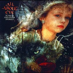 AlbumArt-All About Eve-Scarlet and Other Stories (1989).jpg