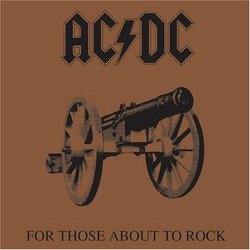 AlbumArt-ACDC-ForThoseAboutToRock (1981).jpg