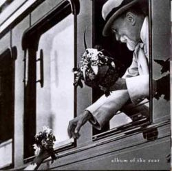 AlbumArt-Faith No More-Album Of The Year (1997).jpg