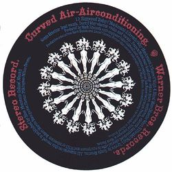 AlbumArt-Curved Air-Airconditioning (1970).jpg