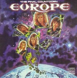AlbumArt-Europe-The Final Countdown (1986).jpg