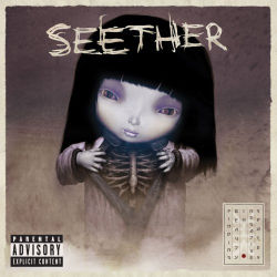 AlbumArt-Seether-Finding Beauty in Negative Spaces (2007).jpg