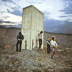 AlbumArt-The Who-Who's Next (1971).jpg