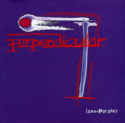 AlbumArt-Deep Purple-Purpendicular (1996).jpg