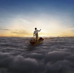 AlbumArt-Pink Floyd-The Endless River (2014).jpg