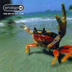 AlbumArt-The Prodigy-The Fat Of The Land (1997).jpg