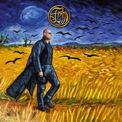 AlbumArt-Fish-Field of Crows (2003).jpg