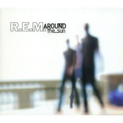 AlbumArt-R.E.M.-Around The Sun (2004).jpg