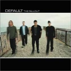 AlbumArt-Default-The Fallout (2001).jpg