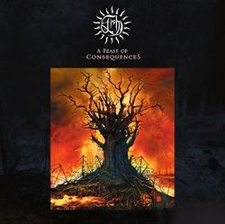 AlbumArt-Fish-Feast of Consequences (2013).jpg
