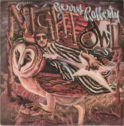 AlbumArt-Gerry Rafferty-Night Owl (1979).jpg