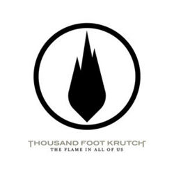 AlbumArt-Thousand Foot Krutch-The Flame in All of Us (2007).jpg