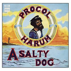 AlbumArt-Procol Harum-A Salty Dog (1969).jpg