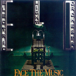AlbumArt-Electric Light Orchestra-Face the Music (1975).jpg